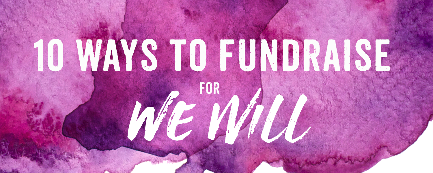 10-Ways-to-Fundraise-Feature-Image