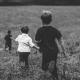 Embrace-Boys-Banner