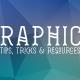 Graphics-Tips,-Trick