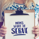 Moms-Want-to-Serve-Blog