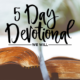 5-day-devo-fb