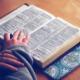 godly-habits