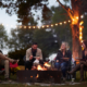 autumn-firepit-coed-group